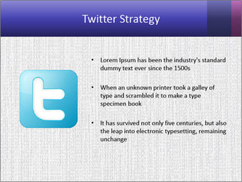 0000073442 PowerPoint Template - Slide 9