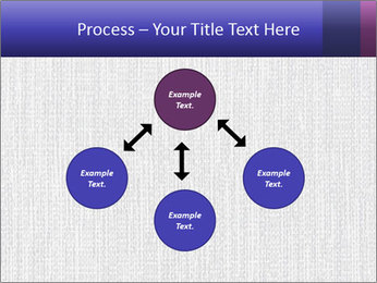 0000073442 PowerPoint Templates - Slide 91