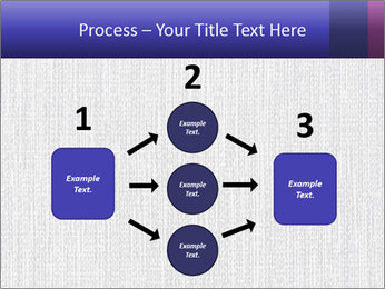 0000073442 PowerPoint Templates - Slide 92