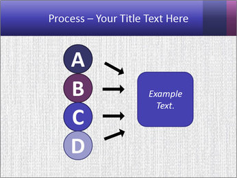 0000073442 PowerPoint Templates - Slide 94