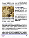 0000073442 Word Template - Page 4