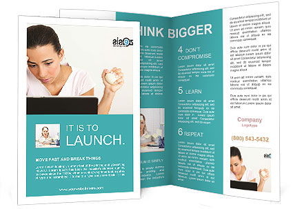 0000073443 Brochure Template