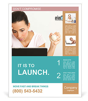 0000073443 Poster Templates