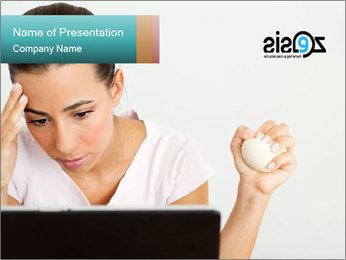 0000073443 PowerPoint Template