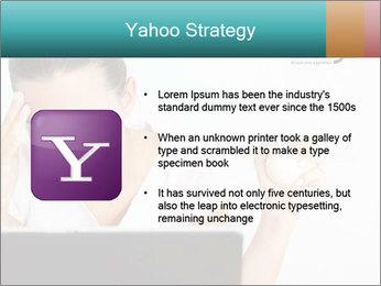 0000073443 PowerPoint Templates - Slide 11