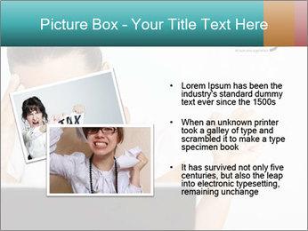 0000073443 PowerPoint Templates - Slide 20