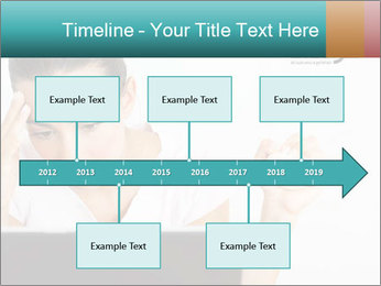 0000073443 PowerPoint Templates - Slide 28