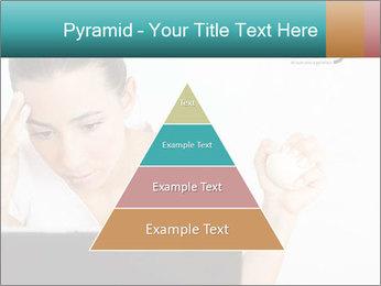 0000073443 PowerPoint Template - Slide 30