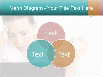 0000073443 PowerPoint Templates - Slide 33