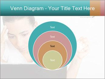 0000073443 PowerPoint Templates - Slide 34