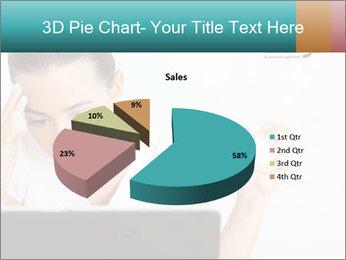 0000073443 PowerPoint Templates - Slide 35