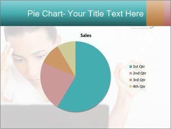 0000073443 PowerPoint Template - Slide 36
