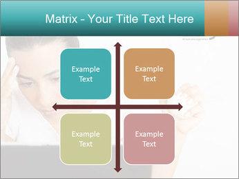 0000073443 PowerPoint Templates - Slide 37