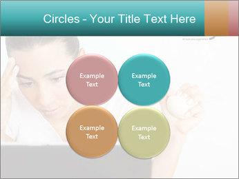 0000073443 PowerPoint Templates - Slide 38