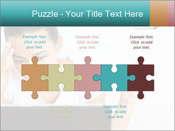 0000073443 PowerPoint Template - Slide 41