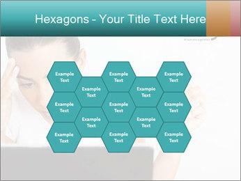 0000073443 PowerPoint Templates - Slide 44