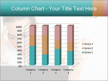 0000073443 PowerPoint Templates - Slide 50