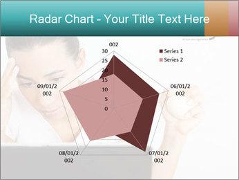 0000073443 PowerPoint Templates - Slide 51