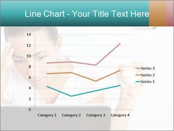 0000073443 PowerPoint Templates - Slide 54
