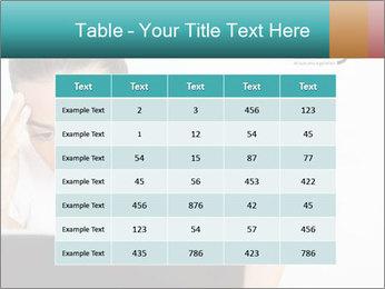0000073443 PowerPoint Templates - Slide 55