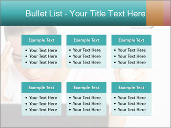 0000073443 PowerPoint Templates - Slide 56