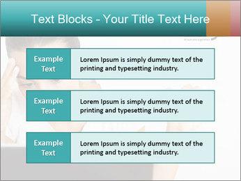 0000073443 PowerPoint Template - Slide 58