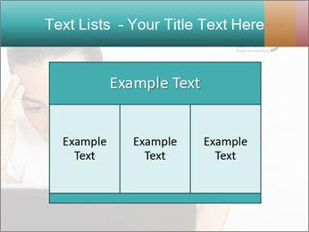 0000073443 PowerPoint Templates - Slide 59