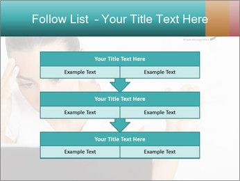 0000073443 PowerPoint Templates - Slide 60