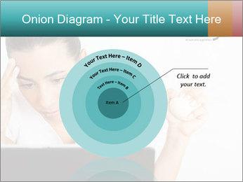 0000073443 PowerPoint Templates - Slide 61
