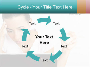0000073443 PowerPoint Templates - Slide 62