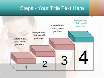 0000073443 PowerPoint Templates - Slide 64
