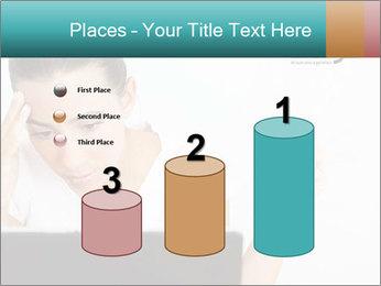 0000073443 PowerPoint Template - Slide 65
