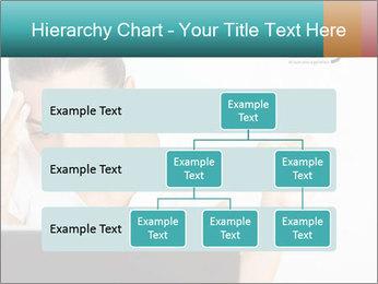 0000073443 PowerPoint Templates - Slide 67