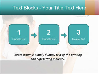 0000073443 PowerPoint Templates - Slide 71