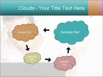 0000073443 PowerPoint Templates - Slide 72