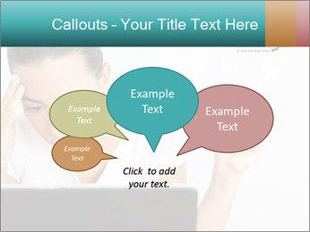 0000073443 PowerPoint Templates - Slide 73