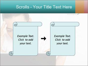 0000073443 PowerPoint Template - Slide 74