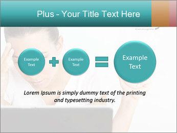 0000073443 PowerPoint Templates - Slide 75