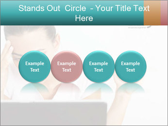 0000073443 PowerPoint Templates - Slide 76