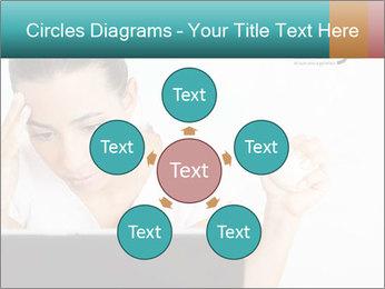 0000073443 PowerPoint Templates - Slide 78
