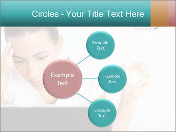 0000073443 PowerPoint Templates - Slide 79