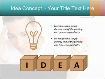 0000073443 PowerPoint Templates - Slide 80