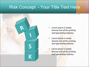 0000073443 PowerPoint Templates - Slide 81