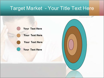 0000073443 PowerPoint Templates - Slide 84