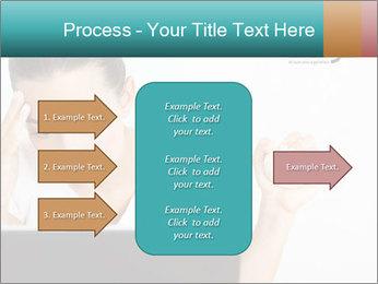 0000073443 PowerPoint Templates - Slide 85