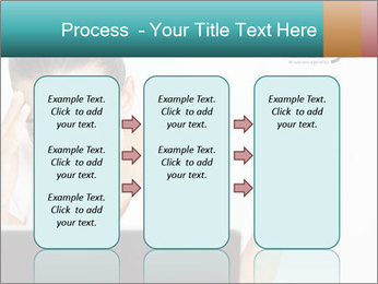 0000073443 PowerPoint Template - Slide 86