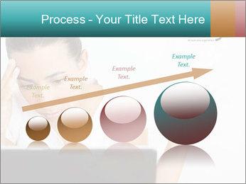 0000073443 PowerPoint Templates - Slide 87