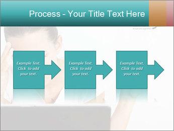 0000073443 PowerPoint Templates - Slide 88