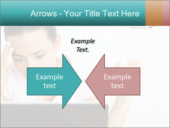 0000073443 PowerPoint Templates - Slide 90