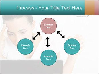 0000073443 PowerPoint Templates - Slide 91